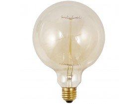 Ampoule à filament vintage BUBUL BIG - Alterego