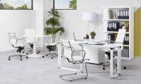 Décoration intérieure - Mise en scène Alterego Design - 26
