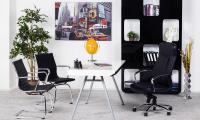 Décoration intérieure - Mise en scène Alterego Design - 06