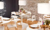 Décoration intérieure - Mise en scène Alterego Design - 69