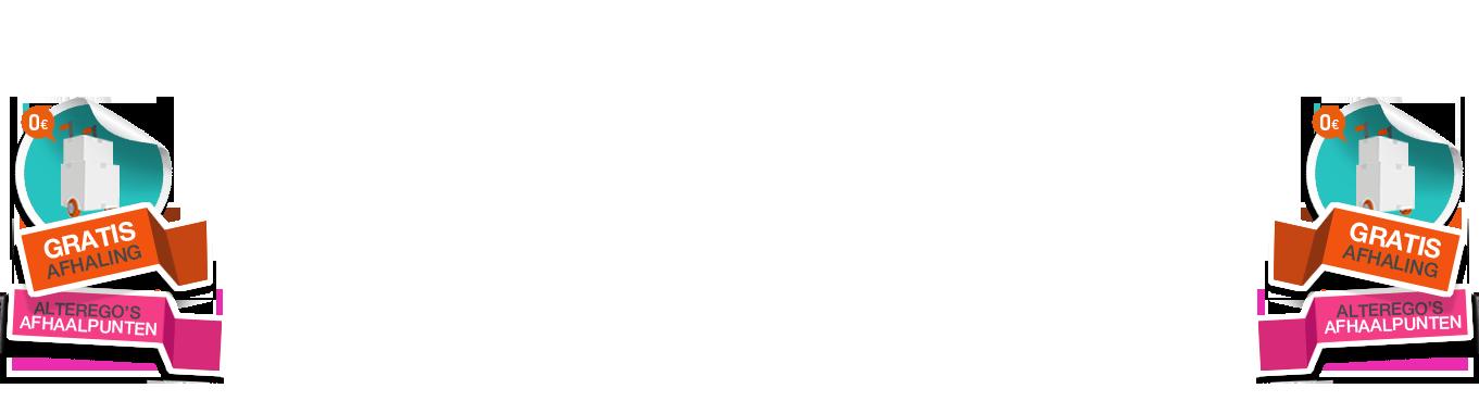 Alterego Design background