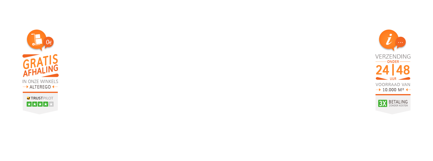 Alterego Design background
