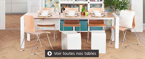 Chaise de réunion pour entreprise - Alterego Design