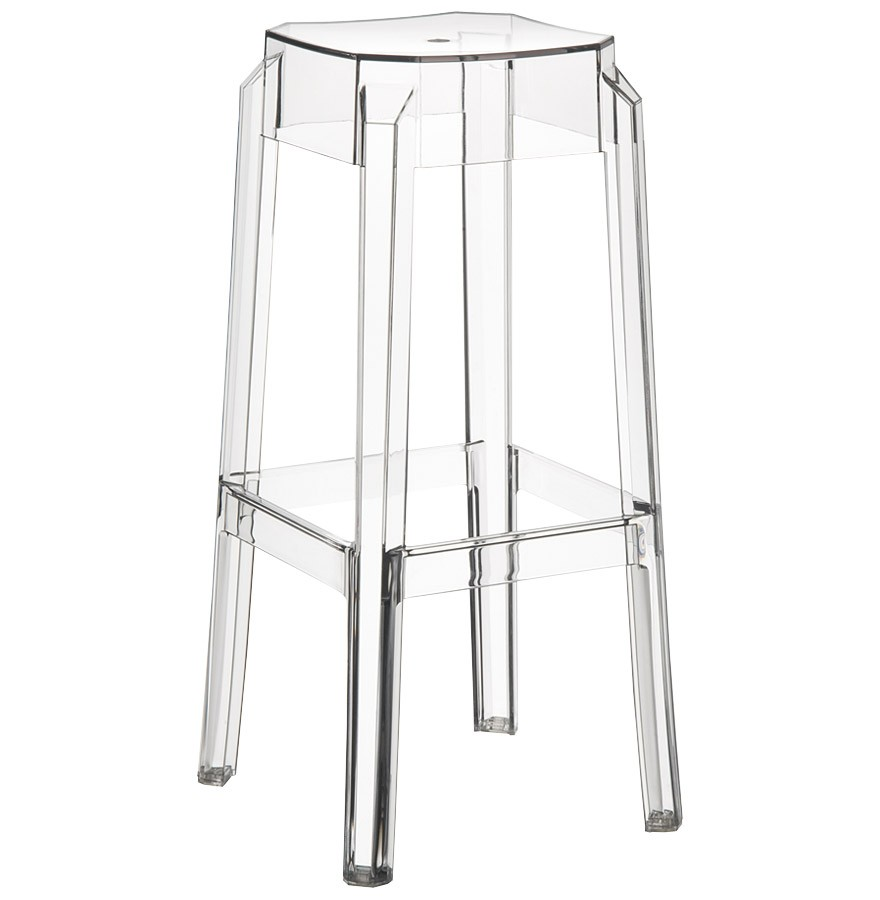 chaise de bar bruxelles - chaise ideas - Chaises De Bar Fly
