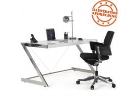 Fauteuil de bureau design fauteuils de bureau alterego design