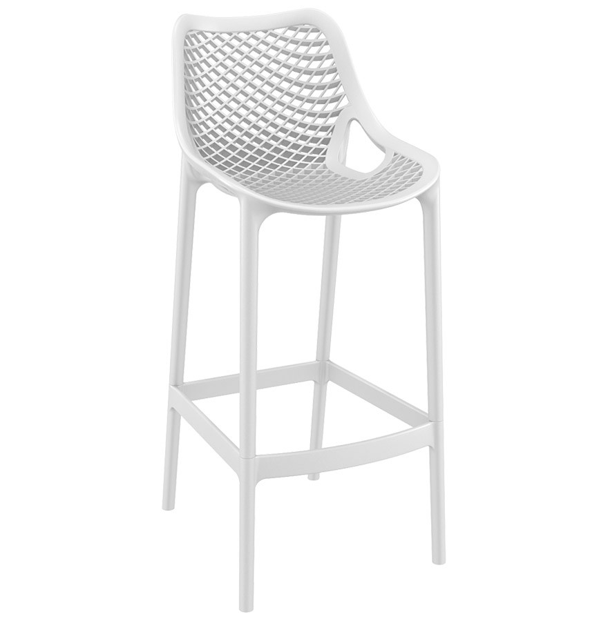tabouret de bar design air