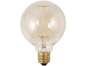 Ampoule vintage 'BUBUL SMALL' à filament