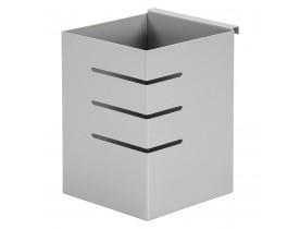 Porte bics de bureau 'PENNY' en métal