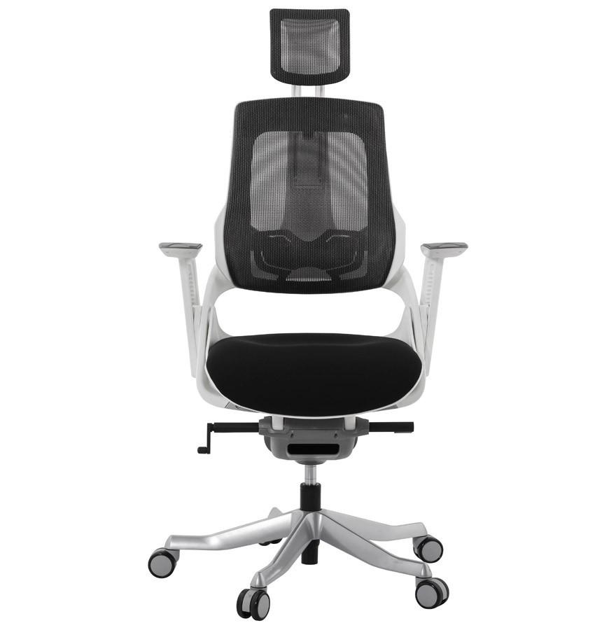 100 fauteuil de bureau ergonomique fauteuil chaises bureaux ikea faute. Black Bedroom Furniture Sets. Home Design Ideas