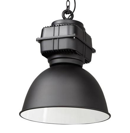 Design hanglamp 'SHED' in industriële stijl