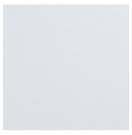 Wit, vierkant tafelblad 'SPANO' 70x70 cm