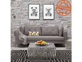 Design zitbank - Design meubilair - Alterego België