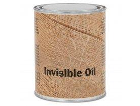 Beschermende lak voor massief hout 'OLI' mat transparant - 0,5 L