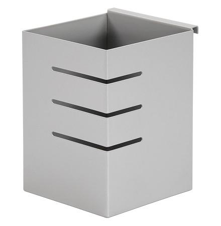 Metalen 'PENNY' kantoor-accessoire
