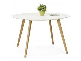 Design eettafel design tafel alterego belgië