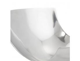 Fruithouder 'SKARPA' in aluminium