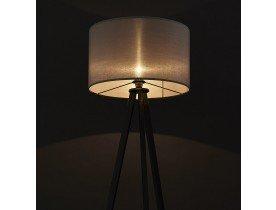 Design staanlamp design lamp alterego belgië