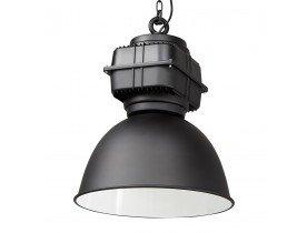 Design hanglamp SHED in industriële stijl - Alterego