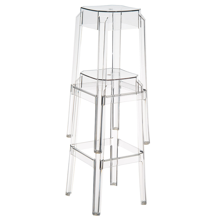 tabouret design leno mini tabouret de bar cuisine. Black Bedroom Furniture Sets. Home Design Ideas