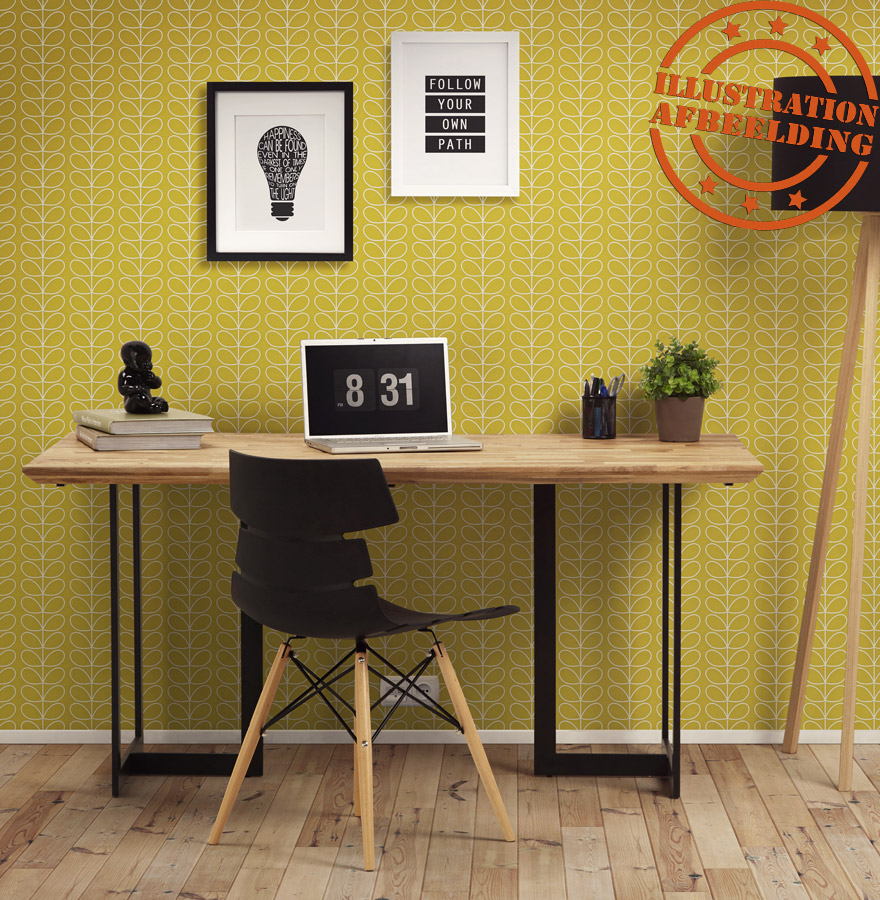 moderne grijze stoel sofy in scandinavische stijl design stoel. Black Bedroom Furniture Sets. Home Design Ideas