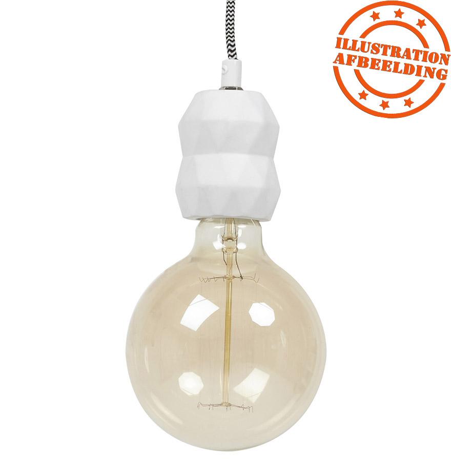 witte design fitting soket design lamp. Black Bedroom Furniture Sets. Home Design Ideas