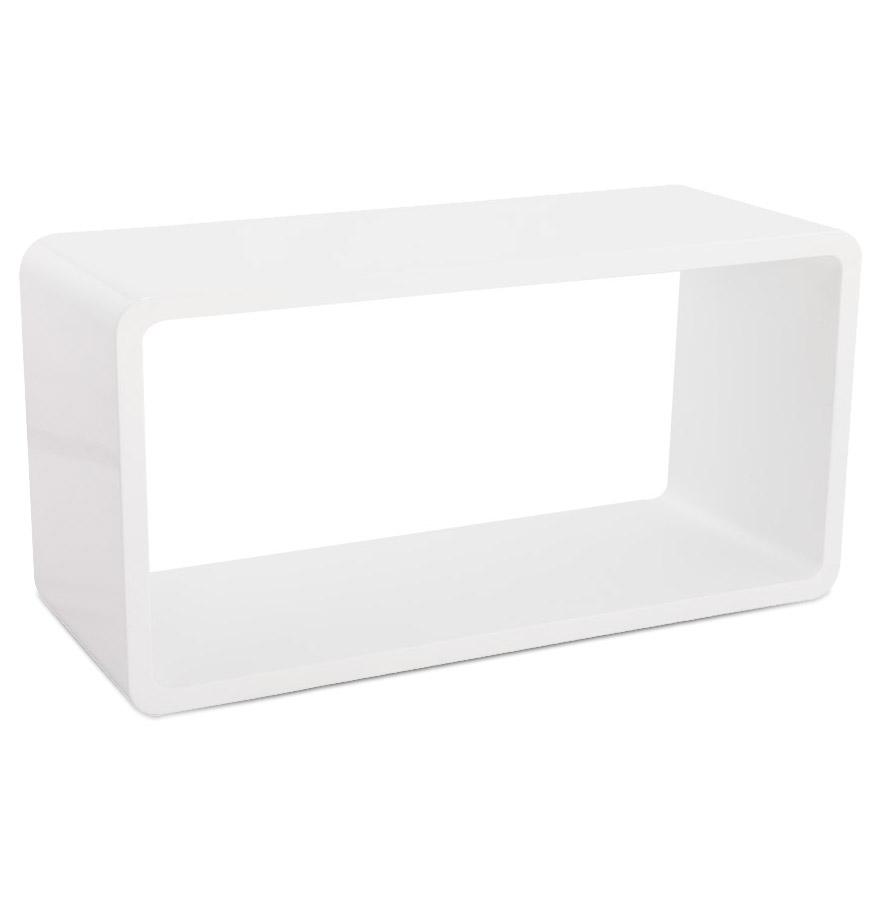 Cube de rangement ikea etagre et meuble de rangement - Ikea meuble cube ...