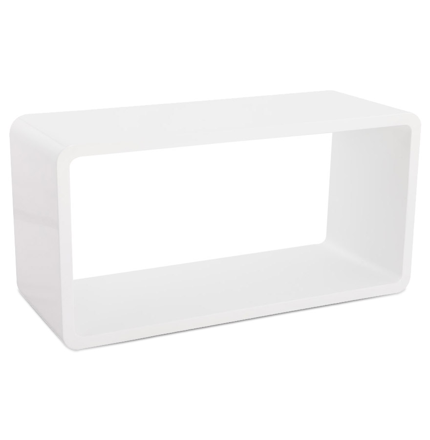 Cube de rangement ikea amazing delightful cube de rangement ikea with cube d - Cube de rangement ikea ...