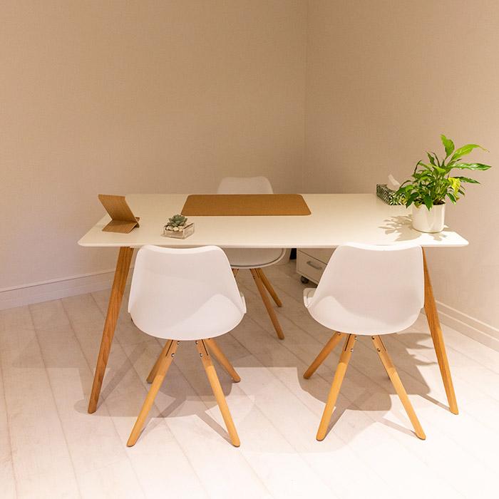 Tafel CANDY - Alterego Design - Foto 7