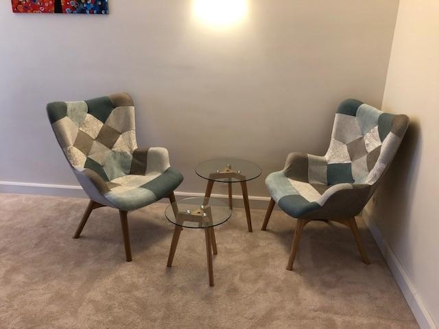 Lounge zetel DAMIAN - Alterego Design - Foto 1