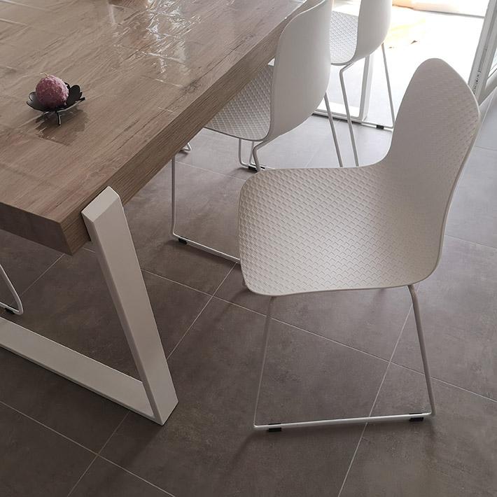 Design stoel EXPO - Alterego Design - Foto 1