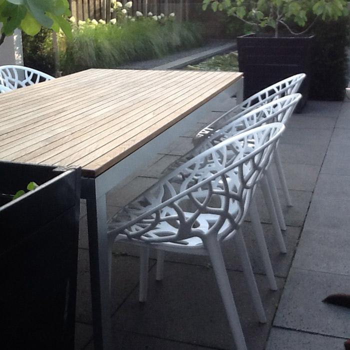 GEO stoel - Alterego Design - Foto 6