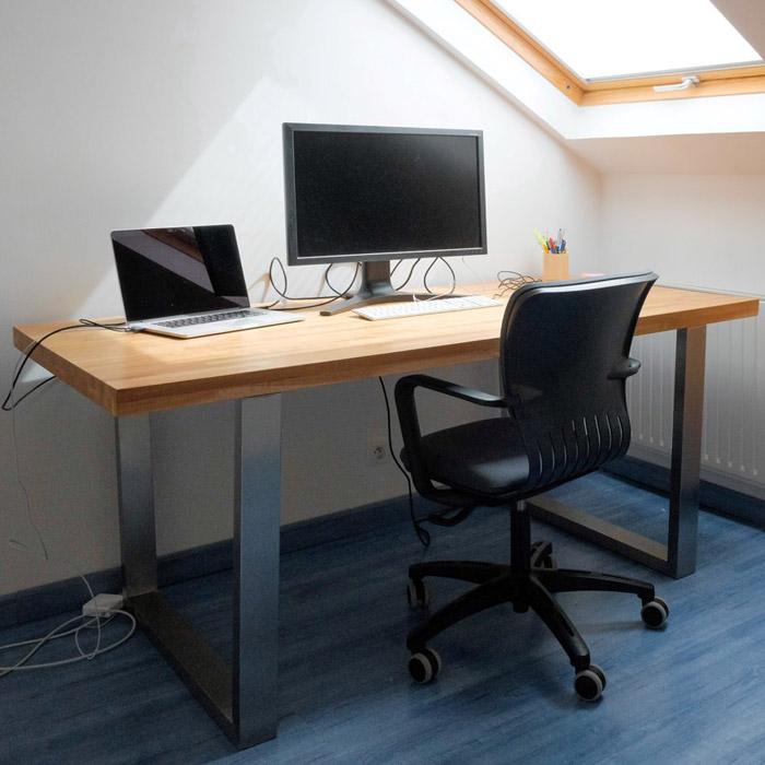 KOALA tafel - Alterego Design - Foto 1