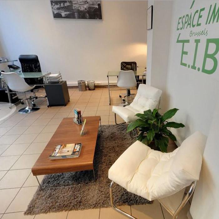 Fauteuil lounge LOFT - Alterego Design - Photo 4