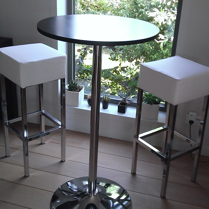 Mange-debout MESA - Alterego Design - Photo 6