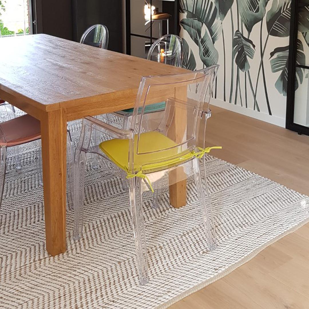 Stoel NALA - Alterego Design - Foto 2