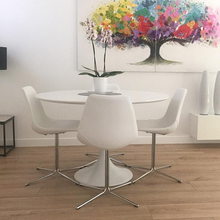Design stoel OLALA - Alterego Design - Foto 1