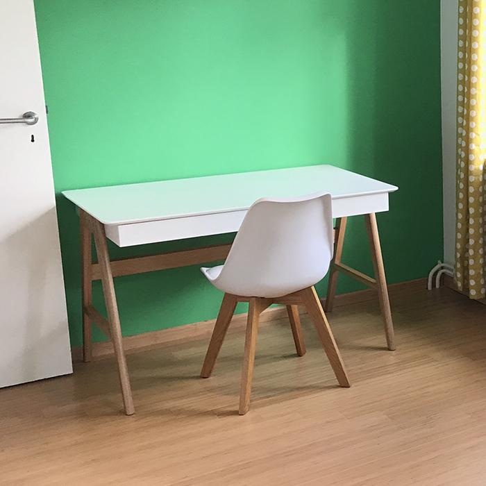 Bureau droit SIROKO - Alterego Design - Photo 5
