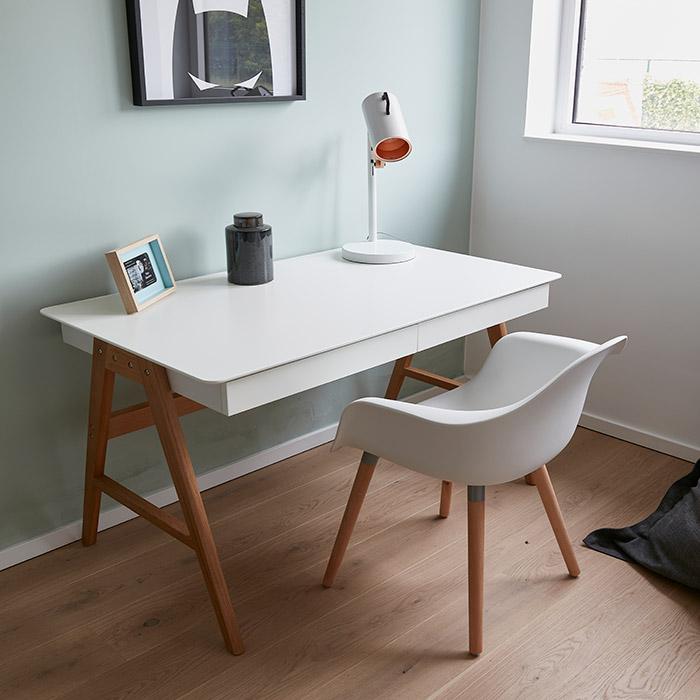 Bureau droit SIROKO - Alterego Design - Photo 6