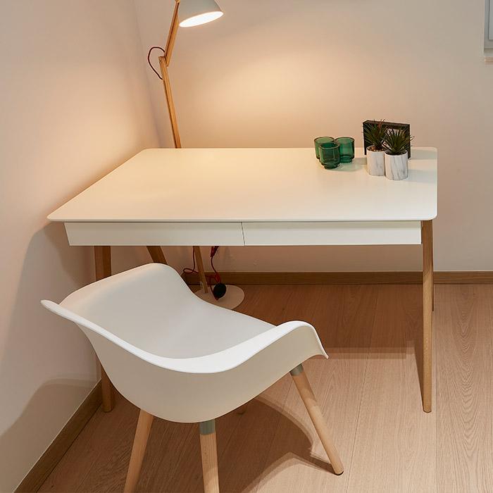 Bureau droit SIROKO - Alterego Design - Photo 7