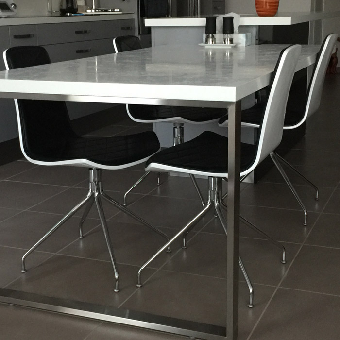 WHY stoel - Alterego Design - Foto 2