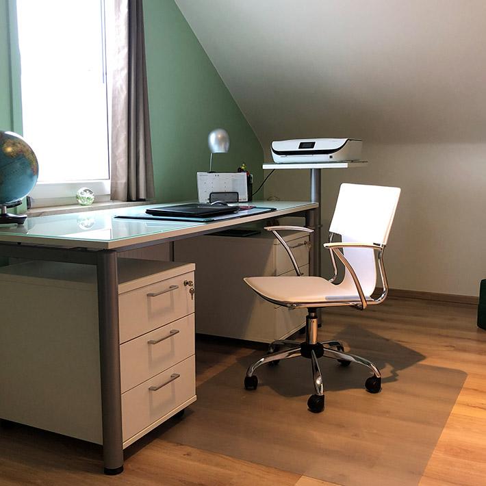 Bureauzetel EVO - Alterego Design - Foto 1