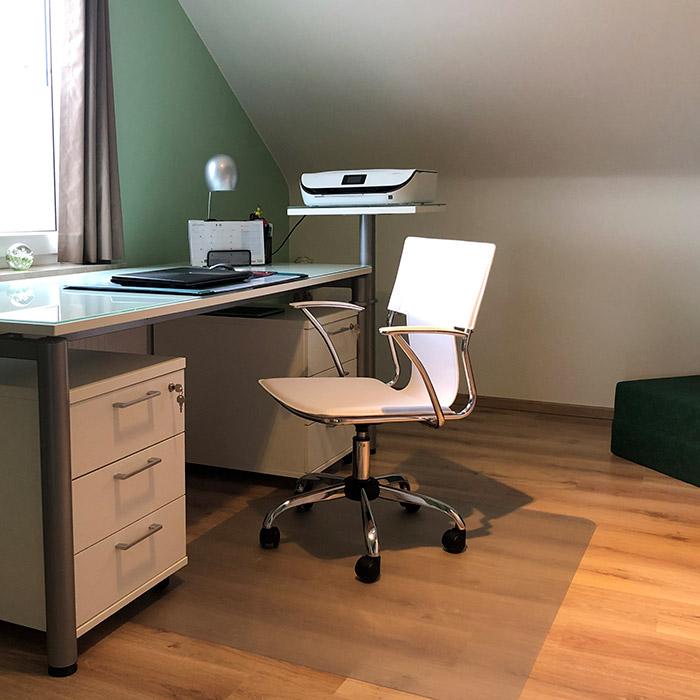 Fauteuil de bureau EVO - Alterego Design - Photo 3