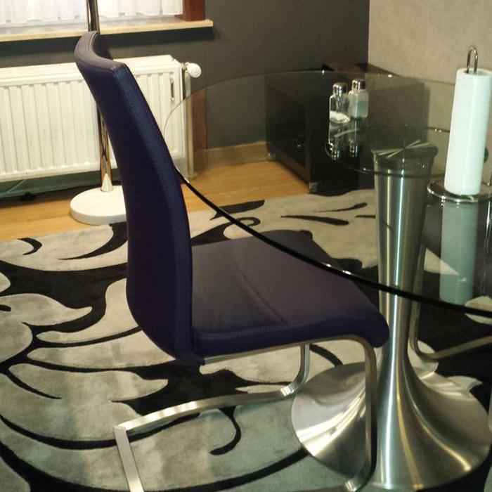 KRYSTAL tafel - Alterego Design - Foto 3
