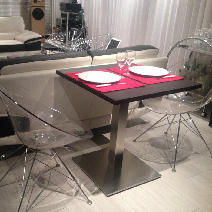 GRILLO Plateau de table - Alterego Design - Photo 1