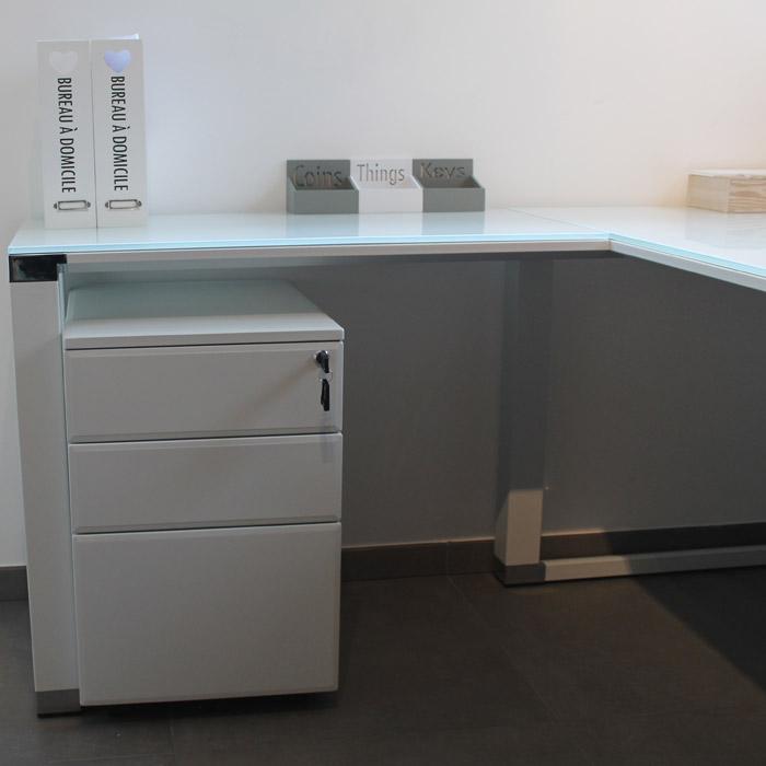 XLINE hoekbureau - Alterego Design - Foto 3