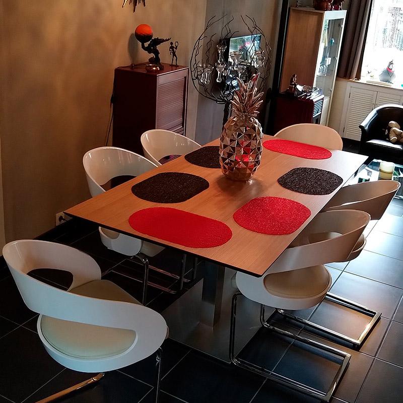 Tafel / Bureau MAMBO - Alterego Design - Foto 1