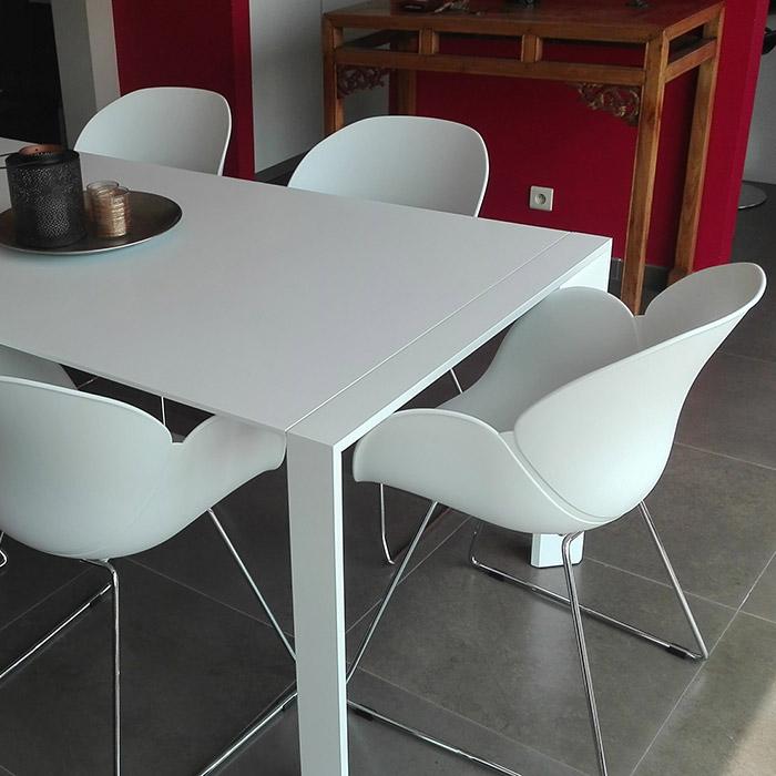 NEGO stoel - Alterego Design - Foto 2