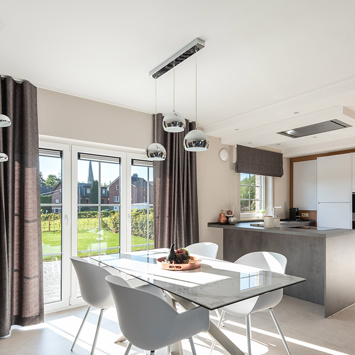 Hanglamp PENDUL - Alterego Design - Foto 4