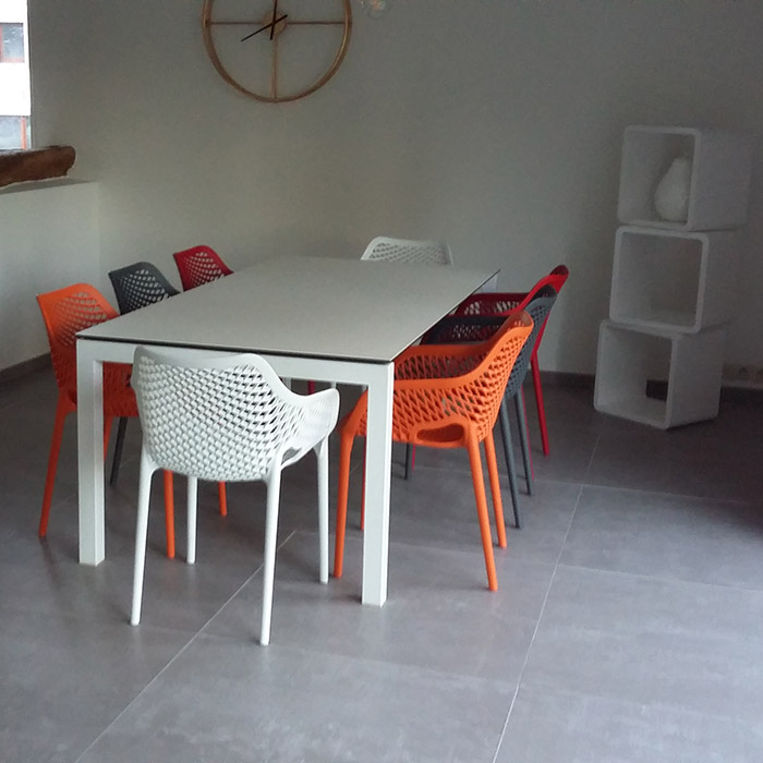 SISTER stoel - Alterego Design - Foto 1
