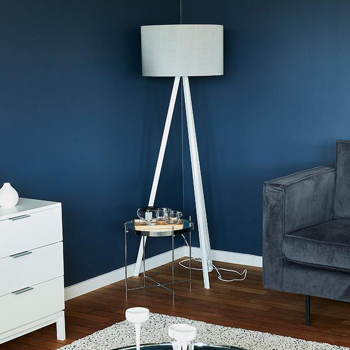 SPRING staande lamp - Alterego Design - Foto 7